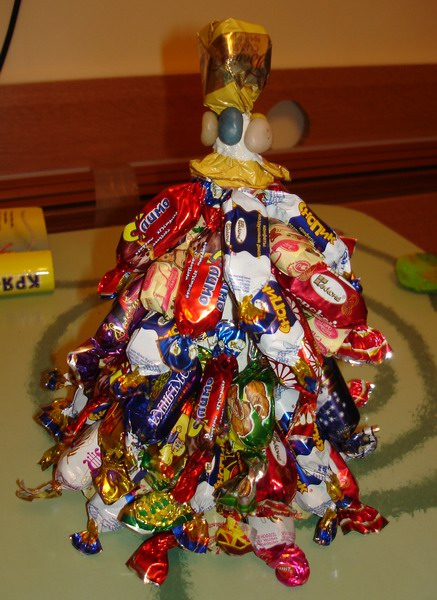 Обертка на шоколад поздравления фото 72